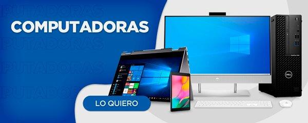 Computadoras 2