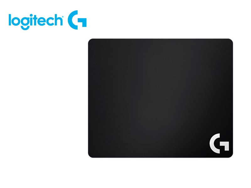 Mouse Pad Gaming Logitech G G240
