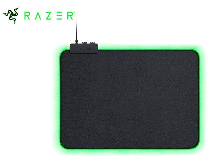 Mouse Pad Gaming Razer Goliathus Chroma