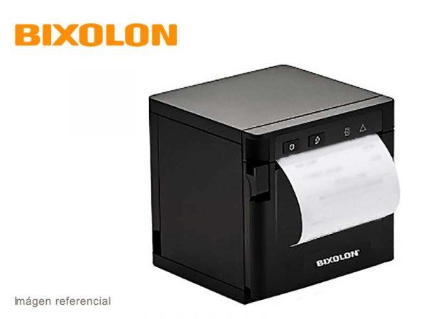 Impresora BIXOLON TERMICA SRP-Q300B Bluetooth