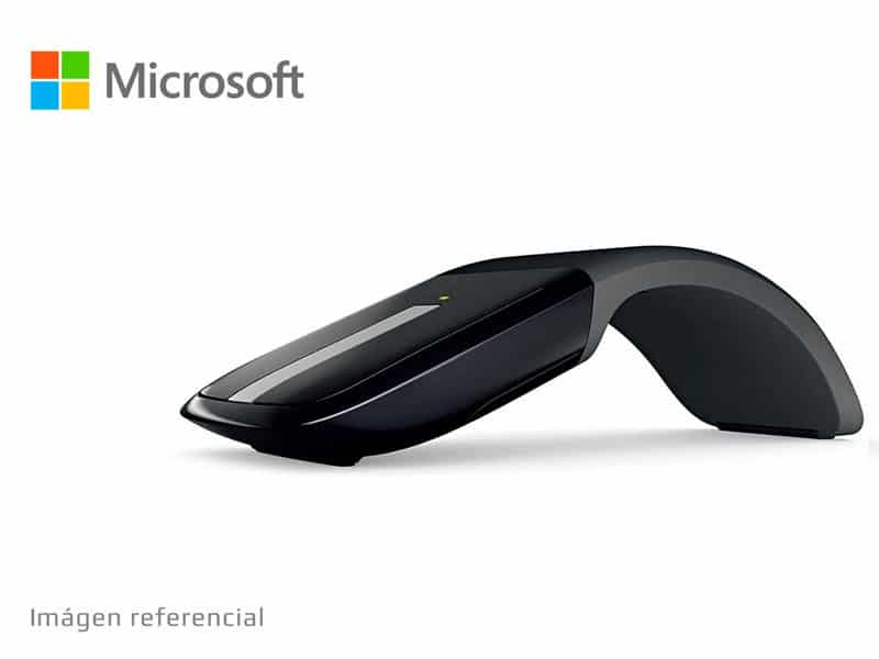 Mouse Microsoft Arc Touch Wireless