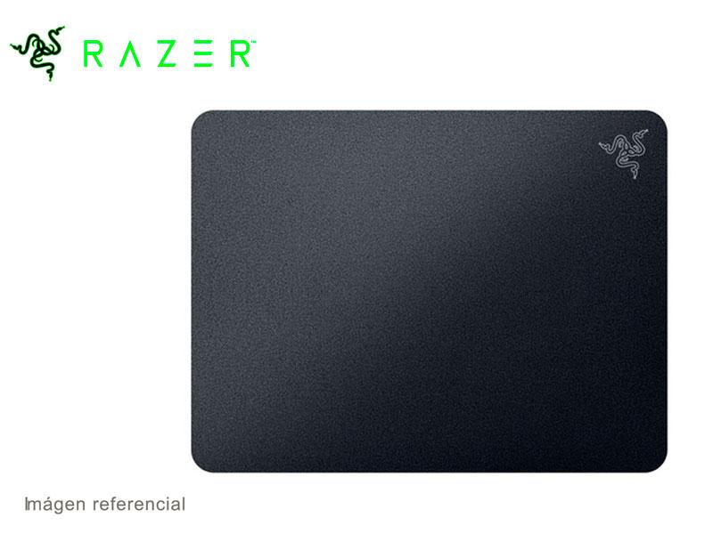 Mouse Pad Gaming Razer Acari Ultra Low Friction