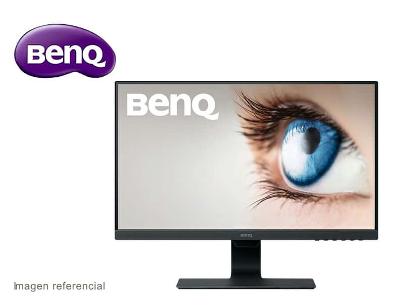Monitor BenQ GW2480  23.8″ FHD LED/IPS/HDMIx2/DP
