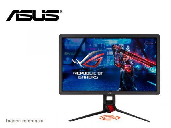"Monitor Gaming ASUS ROG Strix XG27UQ 27"" 4k 144Hz/G-sync Compatible"