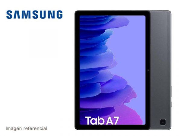 """Tablet Samsung Galaxy Tab A7 10.4"""" 3GB/32GB SM-T500 Gris"""