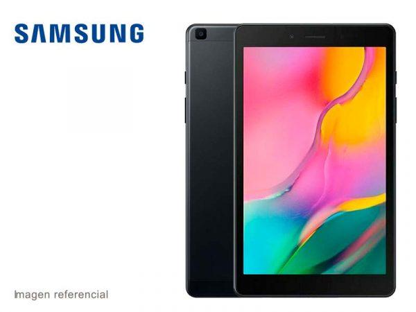 "Tablet Samsung Galaxy Tab-A 8.0"" 2GB/32GB SM-T295 Black"