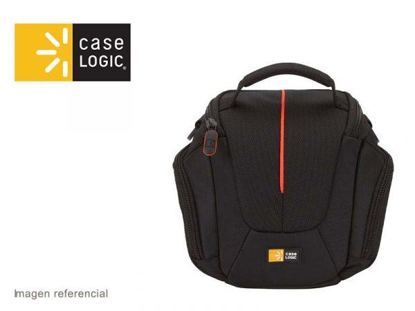 Estuche Case Logic para Camara (DCB-304) Black