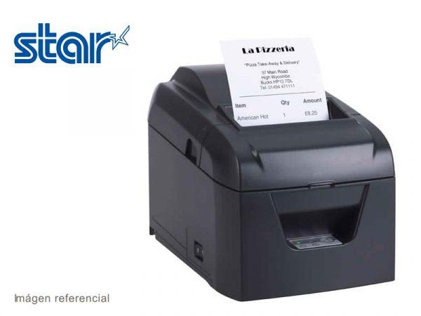 Impresora Termica STAR BSC-10UD