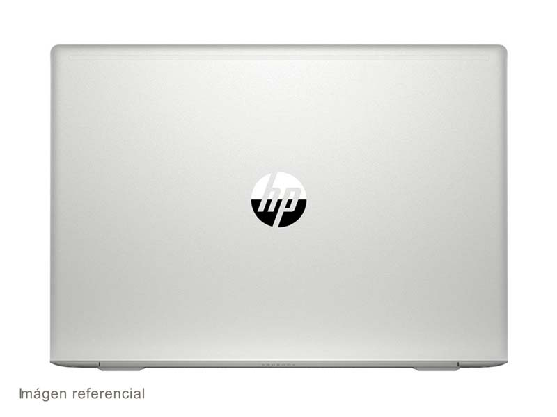 Laptop HP ProBook 450 G7 Intel Core i7-10510U