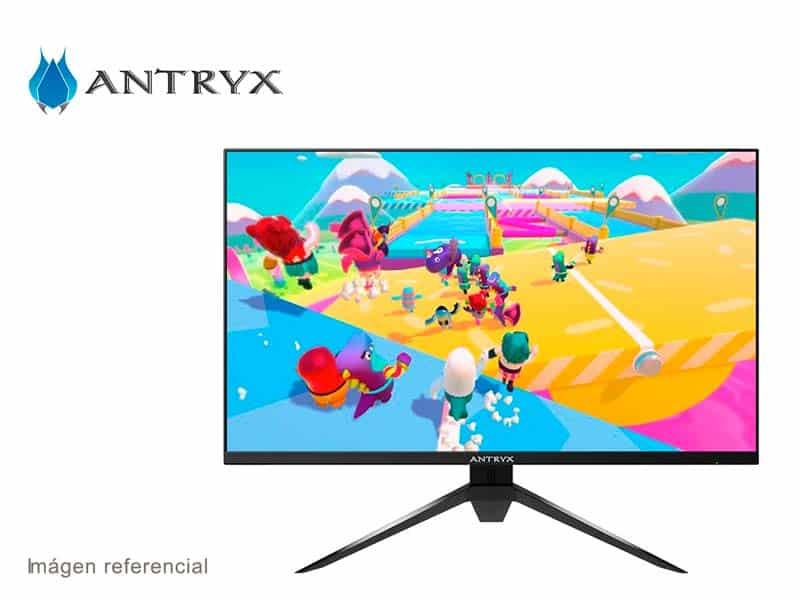 "Monitor Gaming Antryx Xtreme Vision IPX270FG 27"" FHD 144Hz/1ms"