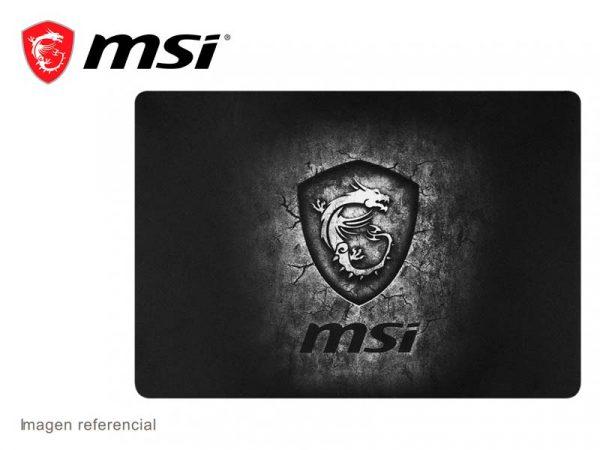 Mousepad MSI AGILITY Gaming GD20