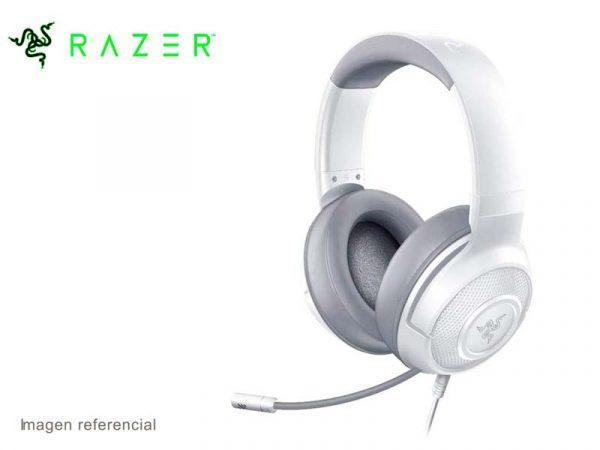 Audifono Gaming Razer Kraken X Mercury