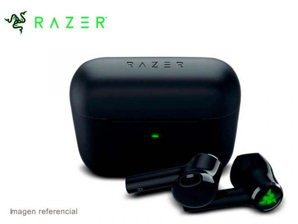 Audifono Gaming Razer Hammerhead True Wireless X
