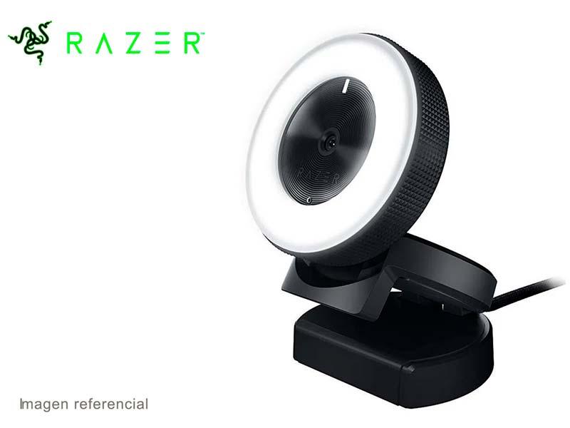 Camara Web Razer Kiyo Full HD