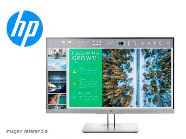 "Monitor HP EliteDisplay E243 23.8"" FHD VGA/HDMI"