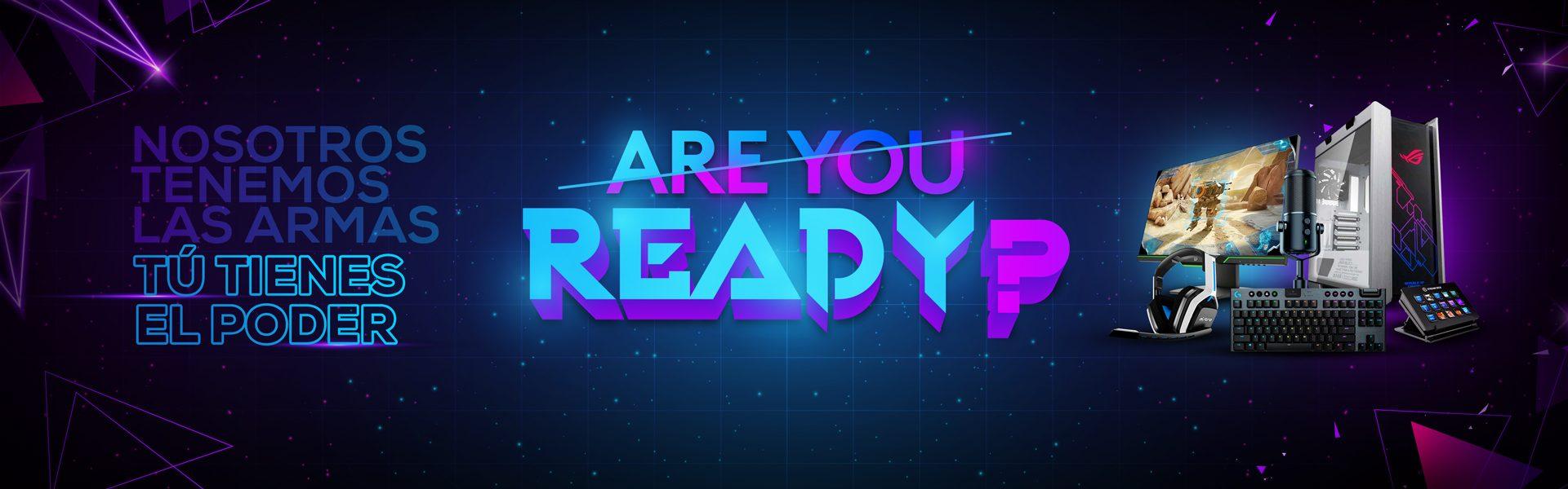 Banner-Are-yo-ready