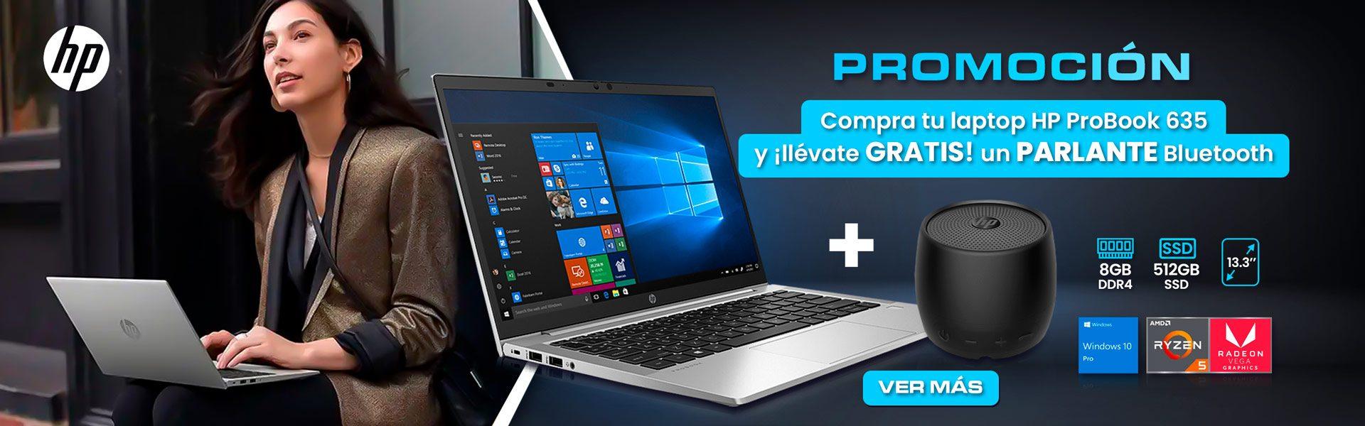 Banner_Desktop_HP_Laptop_Parlante