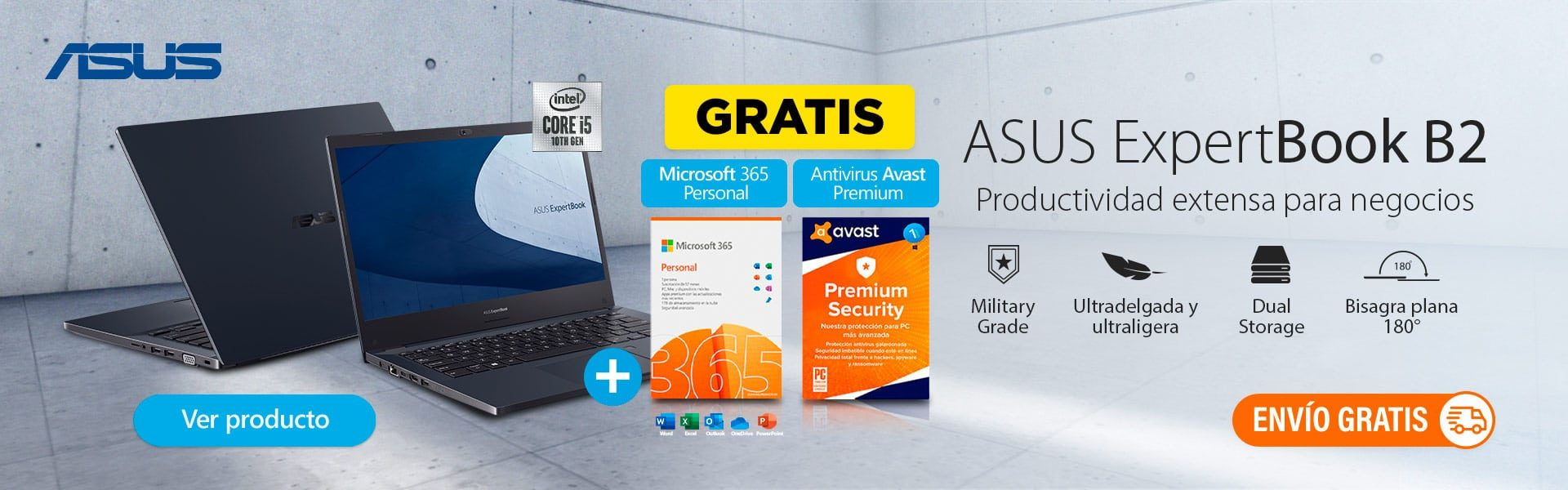 Banner_Home_Asus_laptop_expertbook_microsoft_365_personal-2
